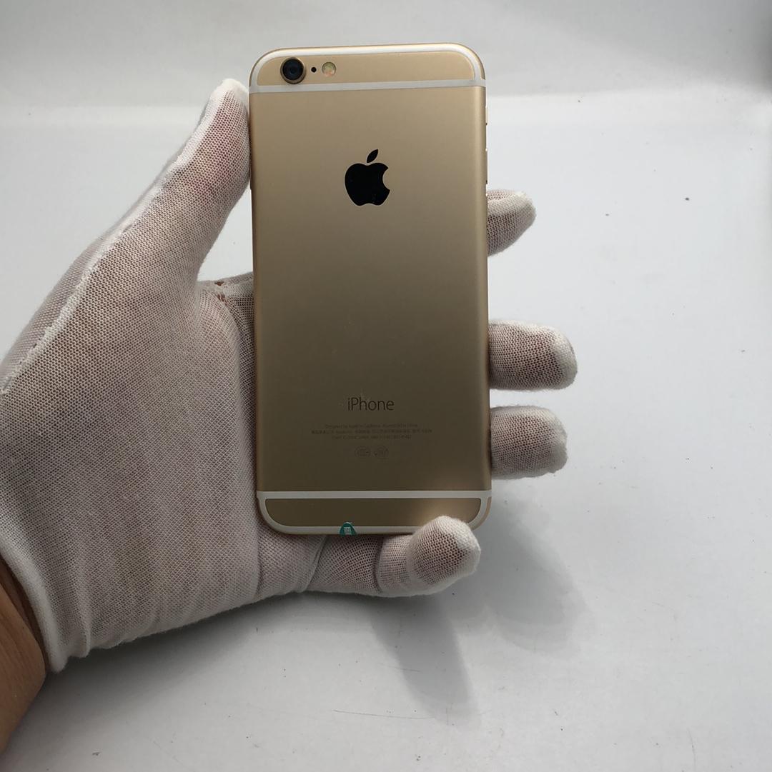 苹果【iPhone 6】95新