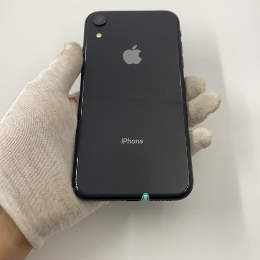 苹果【iPhone XR】99新