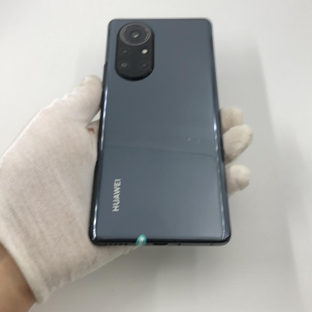 华为【Nova 8 Pro 5G】8成新