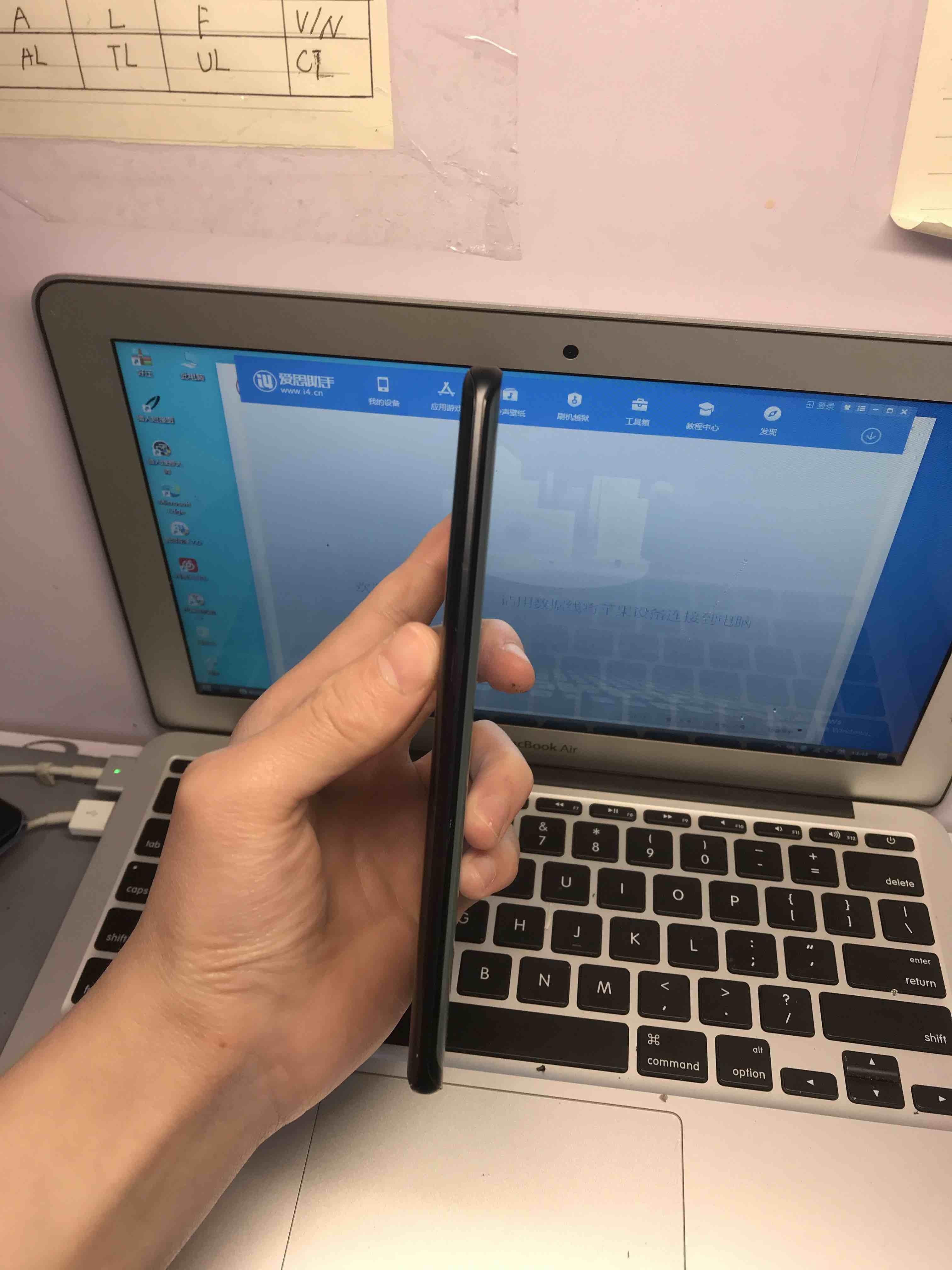 华为【nova 7 Pro 5G】9成新