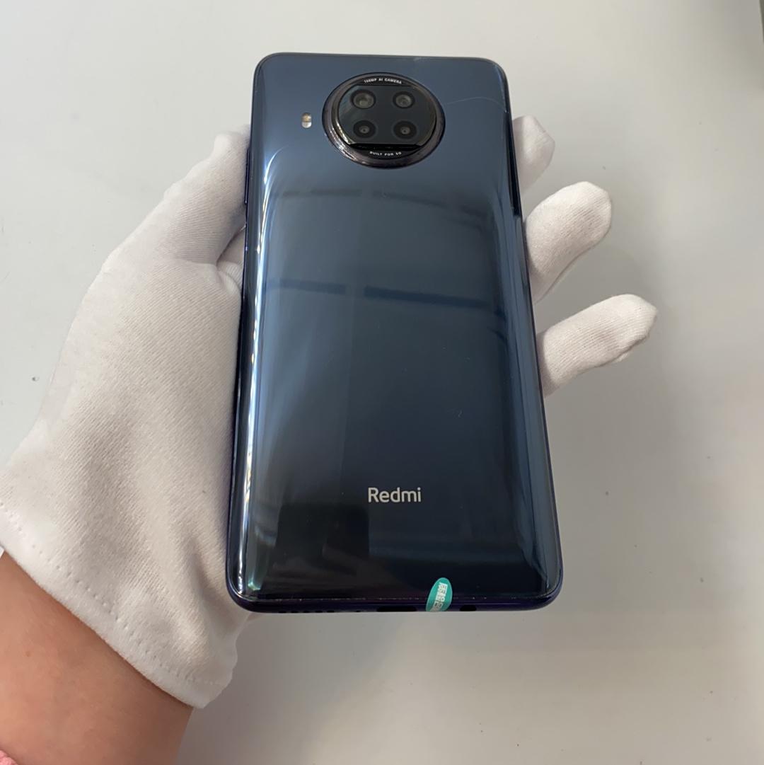 小米【Redmi Note 9 Pro 5G】95新
