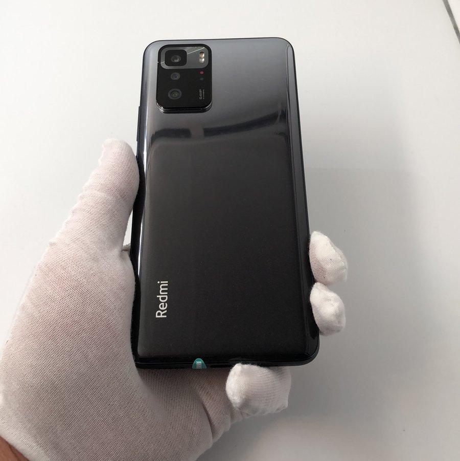 小米【Redmi Note 10 Pro】5G全网通 星纱 6G/128G 国行 95新
