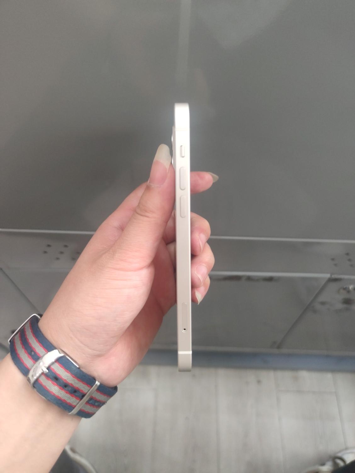 苹果【iPhone 12】99新